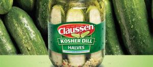 claussen-pickles_fresh_halves_large for NL
