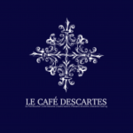 Le Cafe Descartes