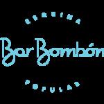 BB001_Logo_Blue