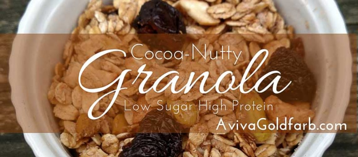 Cocoa-Nutty-Granola-Recipe S-33