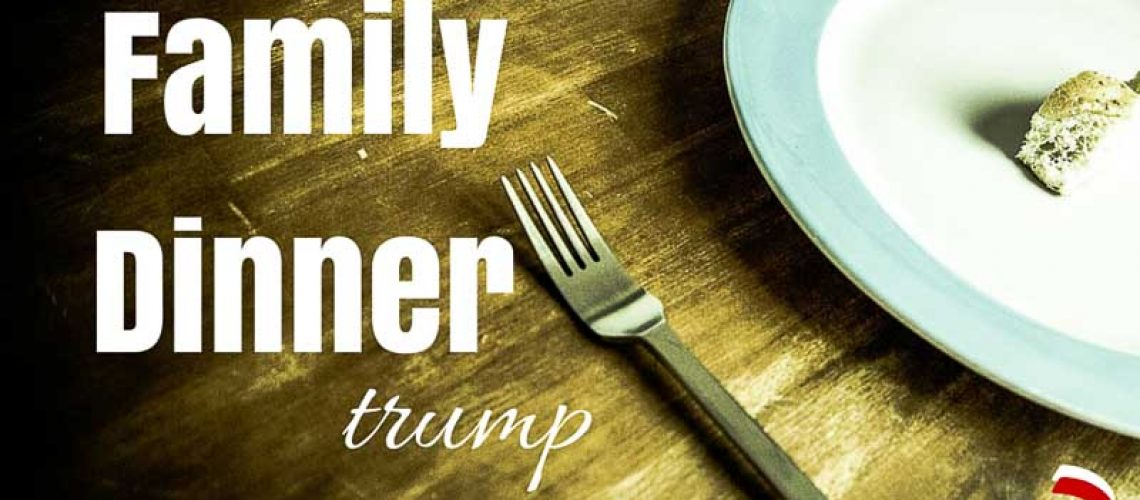 Family-Dinners-vs.-Extracurriculars-AvivaGoldfarb.com_S-22