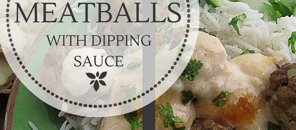 Mumbai-Meatballs-with-Dipping-Sauce-AvivaGoldfarb S-30
